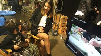 PR-Rachel-mom-02.jpg