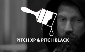 ABOUT_BLACK_v3.jpg