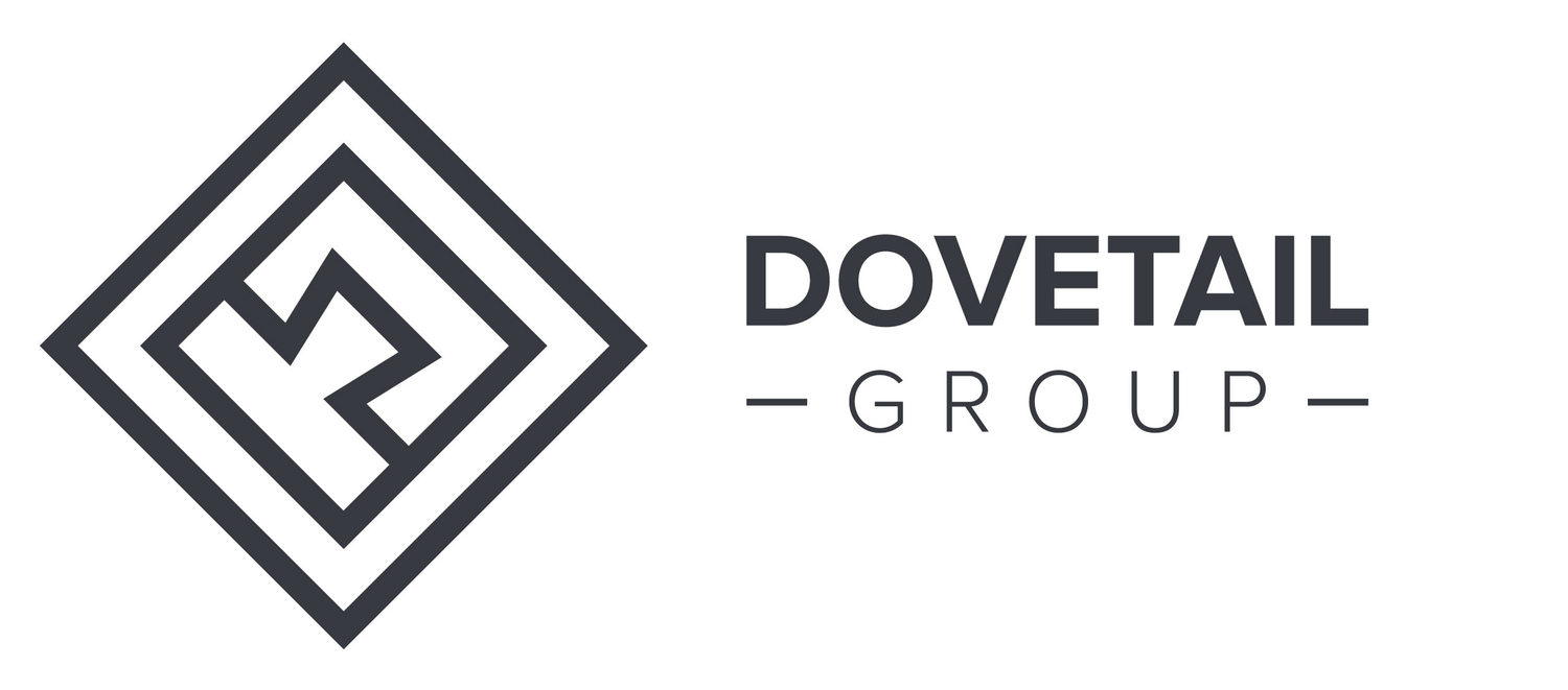 Request A Consultation  Dovetail Group Specializing In - Home design consultation