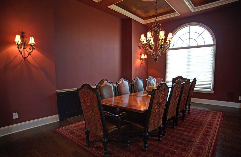 Red Dining Room After table web.jpg