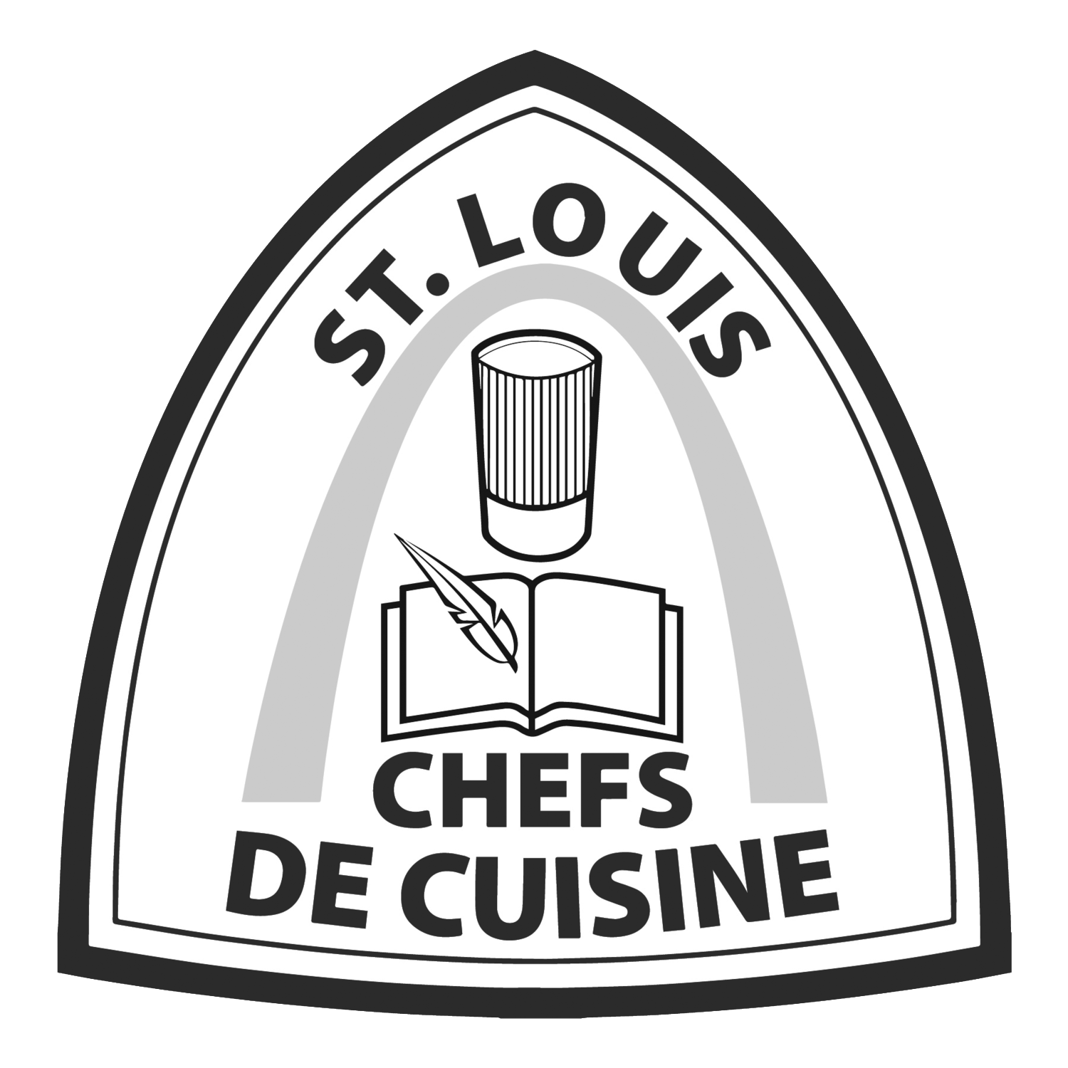 Chefs de Cuisine Association of St. Louis
