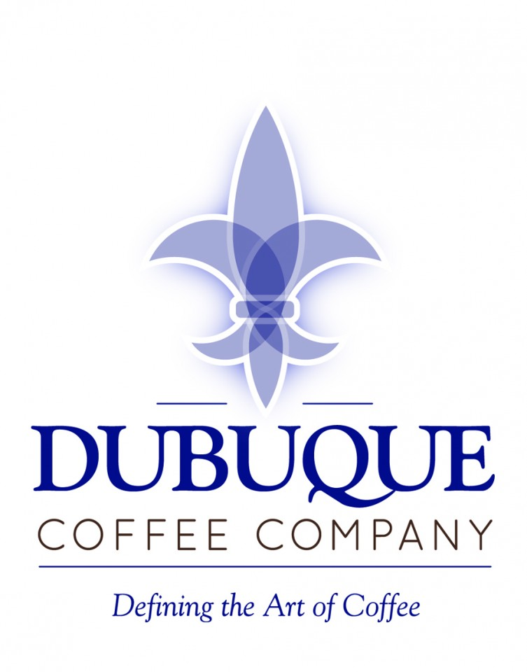 Dubuque_Logo.jpg