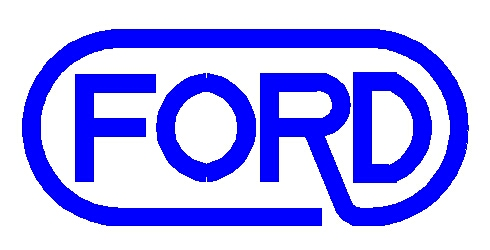 Ford_Blue_Logo.jpg