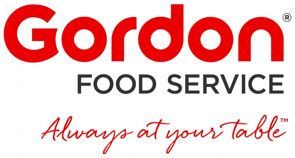 Gordon_Food_Service_Logo_2015.jpg