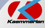 Kaemmerlen_Logo.jpg