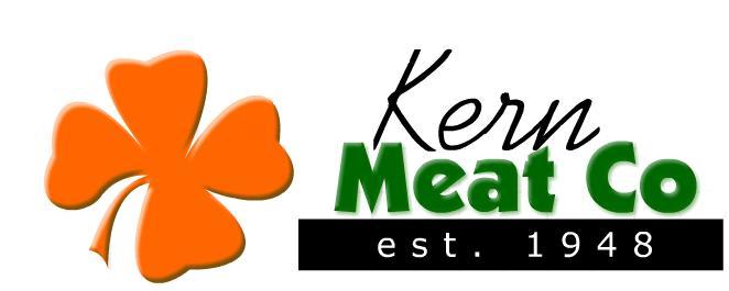 Kern_Logo.jpg