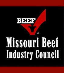 Missouri_Beef_Logo.jpg