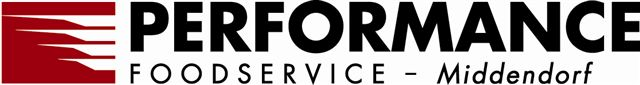PFG_Middendorf_Logo.jpg