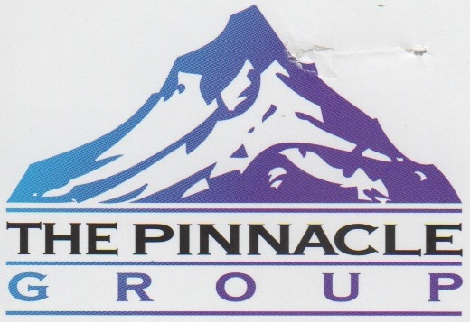 Pinnacle_Group_Logo.jpeg