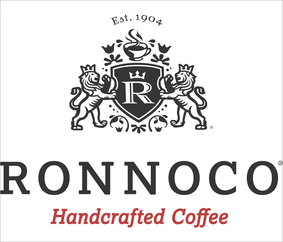 Ronnoco_Logo_small.png