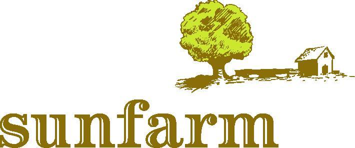 Sunfarm_Logo.jpg