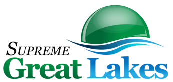 Supreme_Great_Lakes_Logo.png