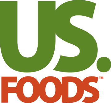 US_Foods_Logo.jpg
