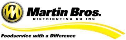 MartinBros.jpg