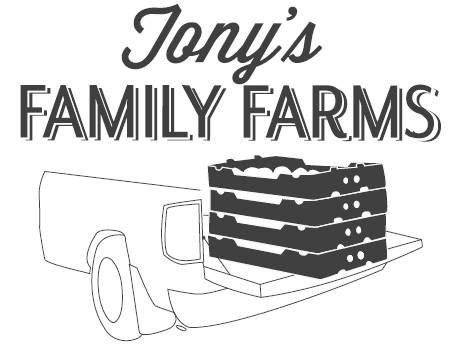 tonysfamilyfarms.jpg