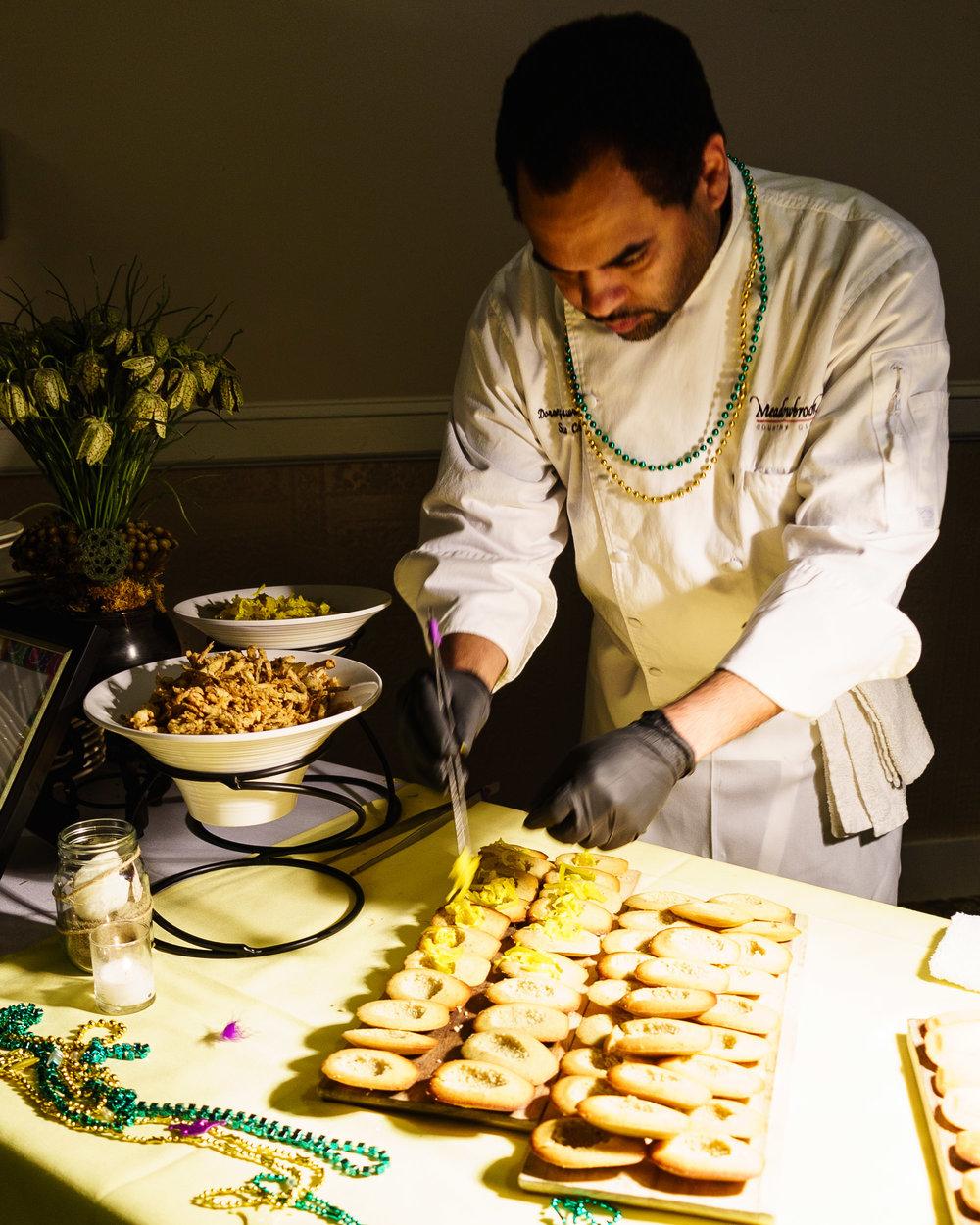 ChefsDeCuisine-Mardigras-29.jpg