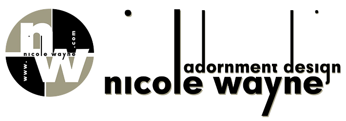 Nicole Wayne Adornment Design