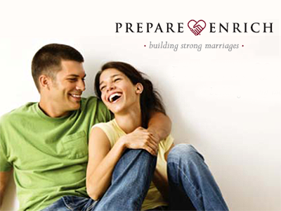 In just over thirty years, Prepare-Enrich has served over three million couples, helping build strong marriages