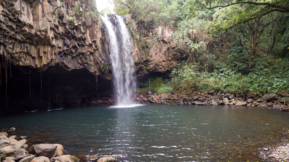 waterfall-image-epic-experience-maui-adventure-tours