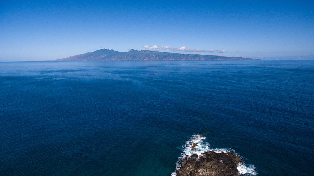 ocean-tour-epic-experience-maui