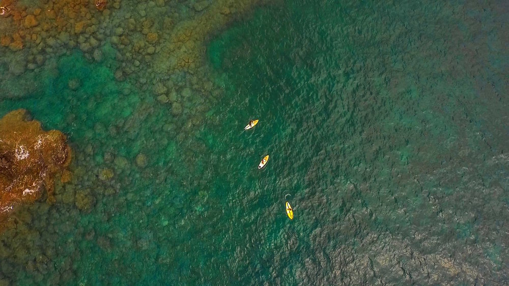 maliko-stand-up-paddle-adventure-epic-experience-maui