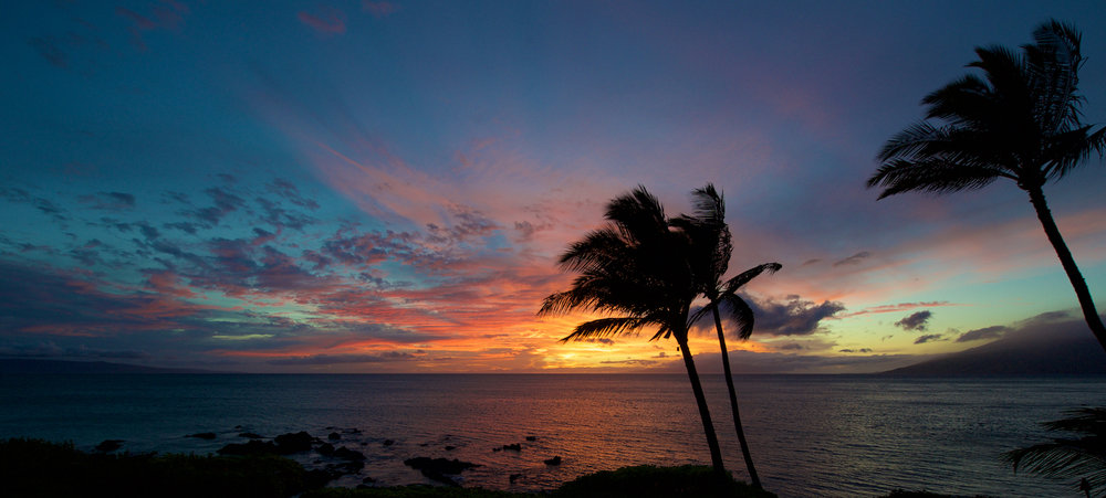 maui-sunset-epic-experience-maui