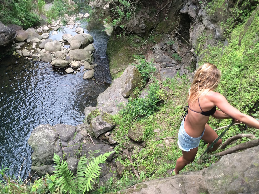 emily-tour-guide-epic-experience-maui
