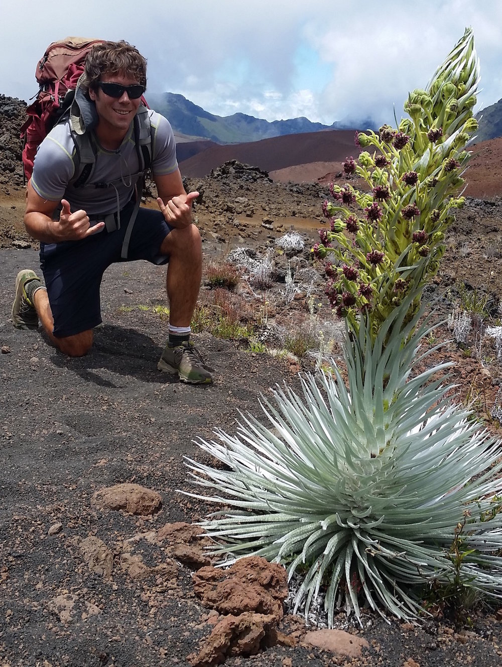 expic-experience-maui-tour-guide-dave