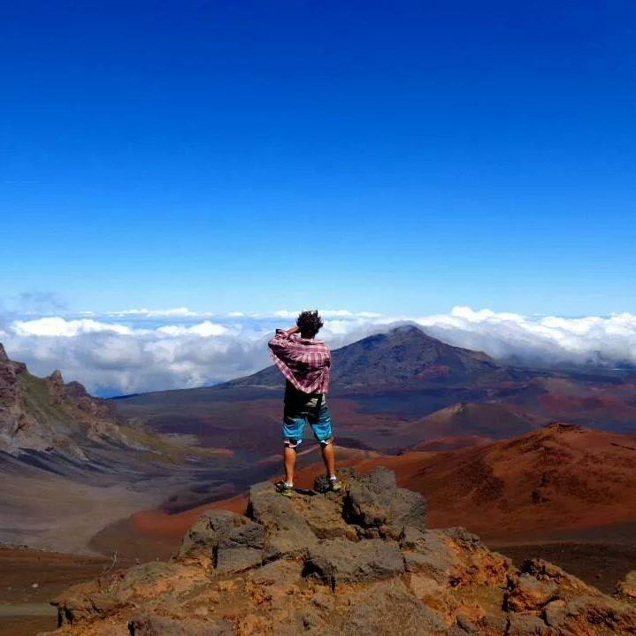 dave-epic-experience-maui-adventure-tour-guide