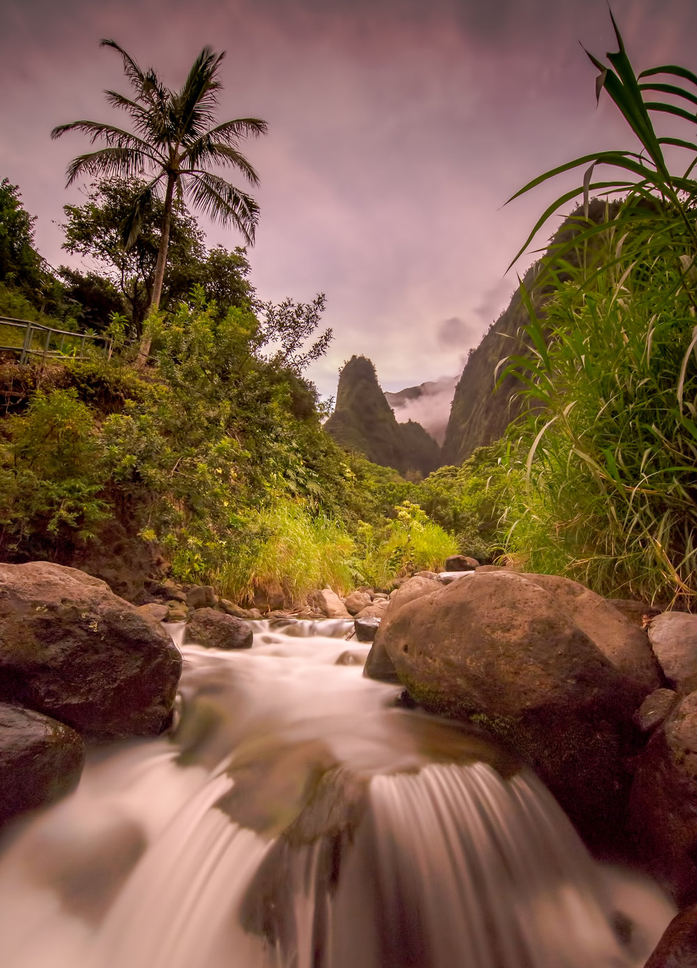 iao-valley-tours-epic-experience-maui