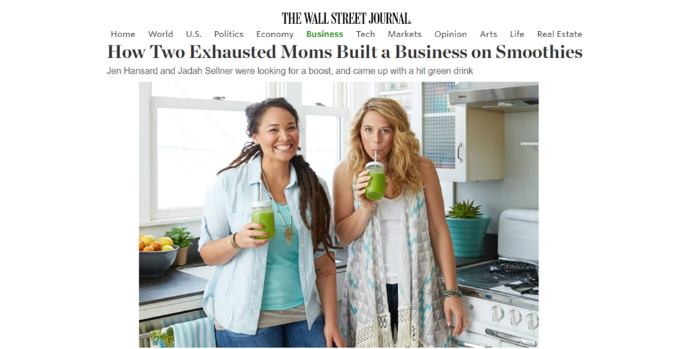 Wall-Street-Journal-Green-Moms.png