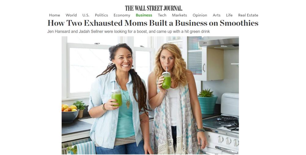Wall-Street-Journal-Green-Moms.png