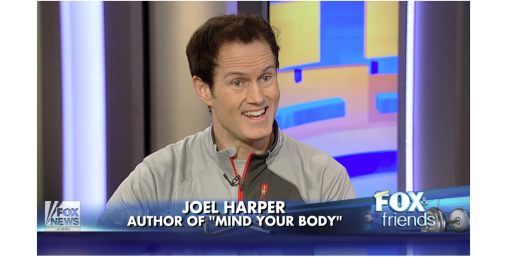 Fox-and-Friends-Joel-Harper.png