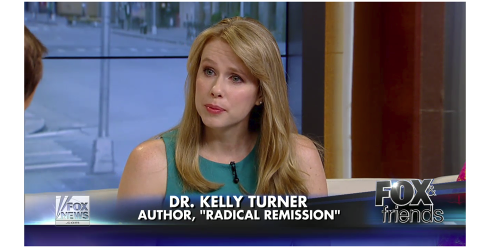 Fox-and-Friends-Dr-Kelly-Turner.png