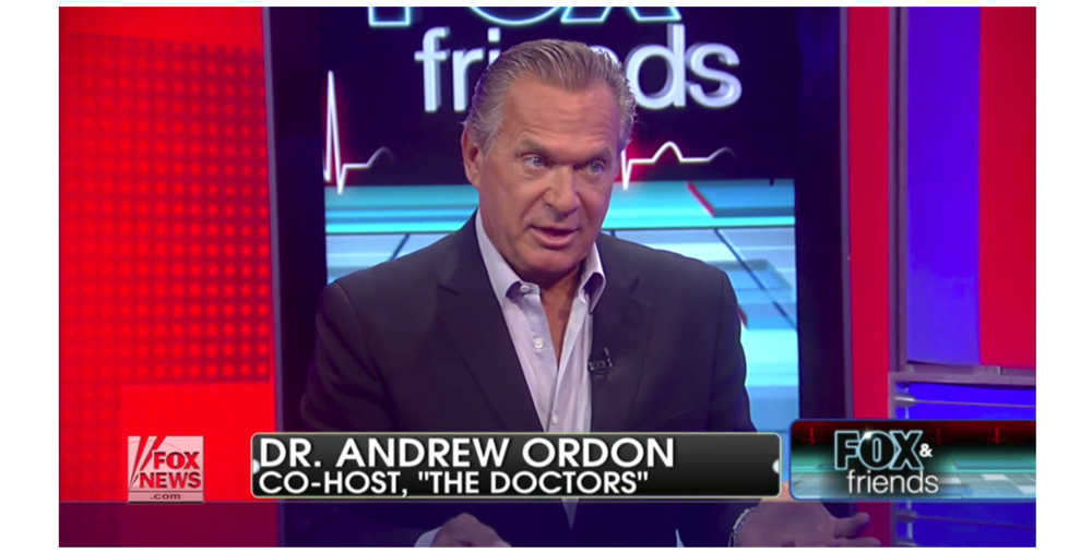 FOX-News-Dr-Andrew-Ordon.png