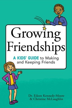 growing-friendships-9781582705880_lg.jpg
