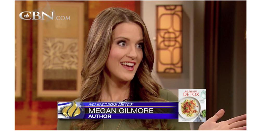 Megan-Gilmore-CBN.png
