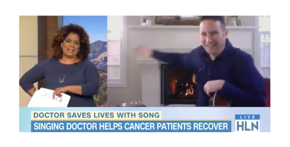 Singing-doctor-helps-cancer-patients-HLN.png