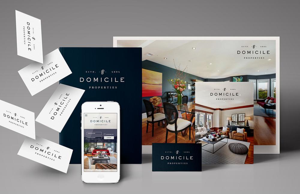 Domicile-Properties-Logo-Kevin-Landwehr