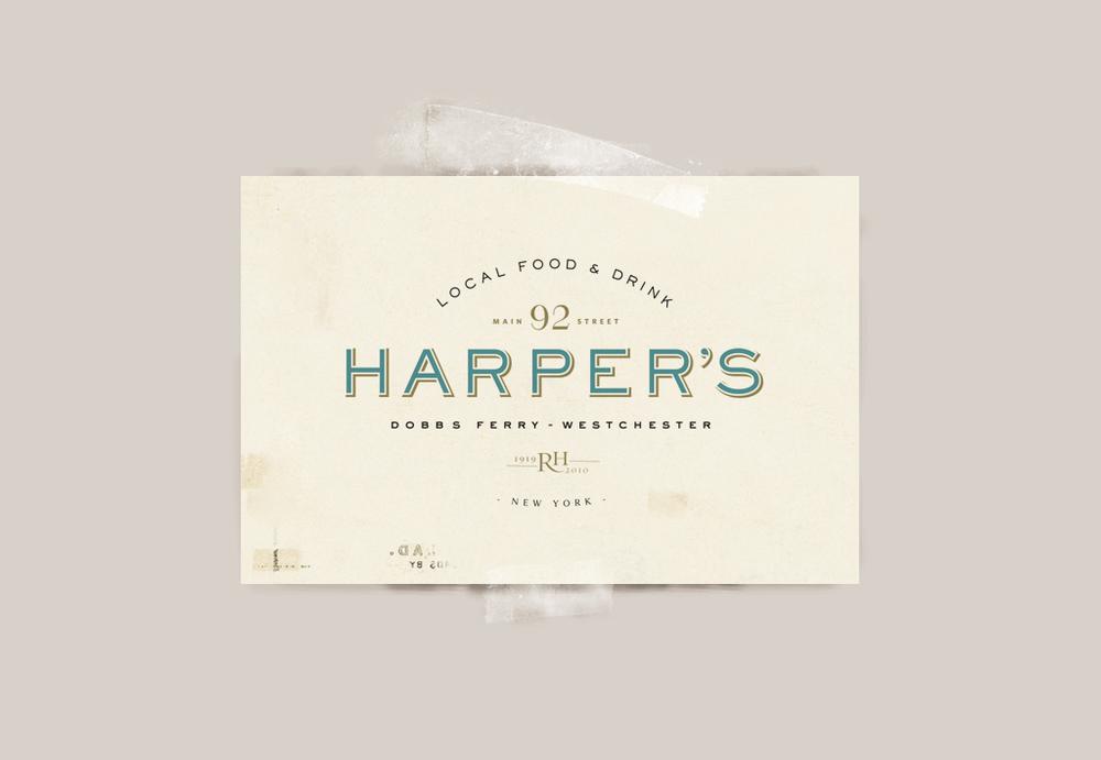 Harpers Logo.jpg
