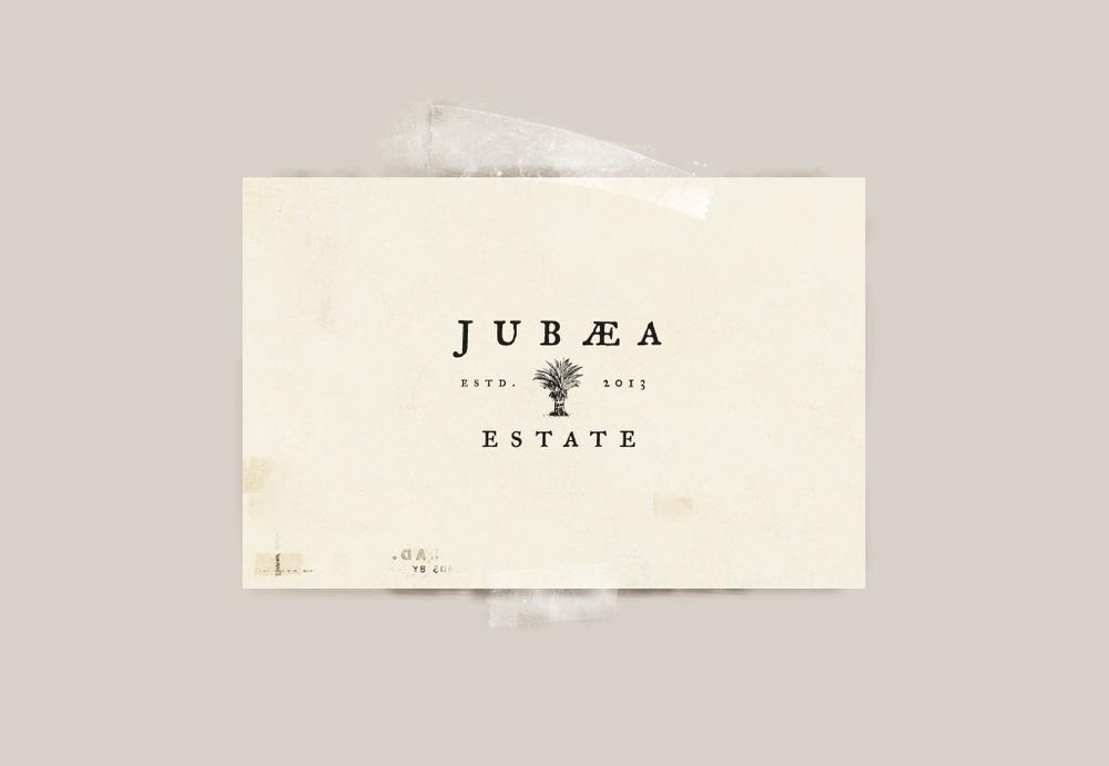 Jubaea Estate.jpg