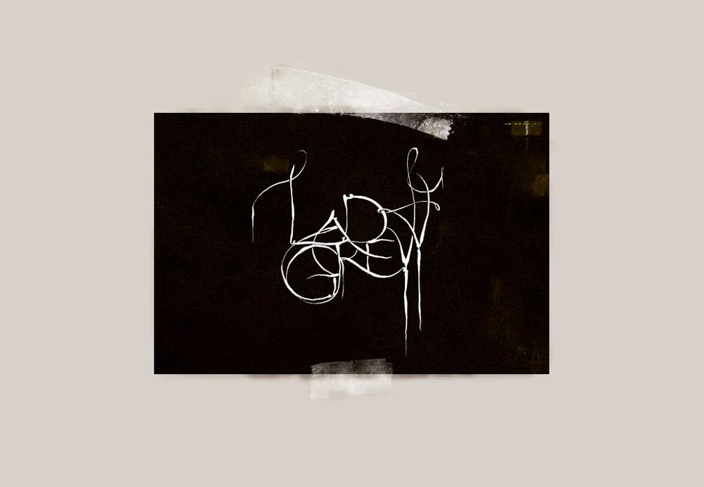 Lady Grey Logo.jpg