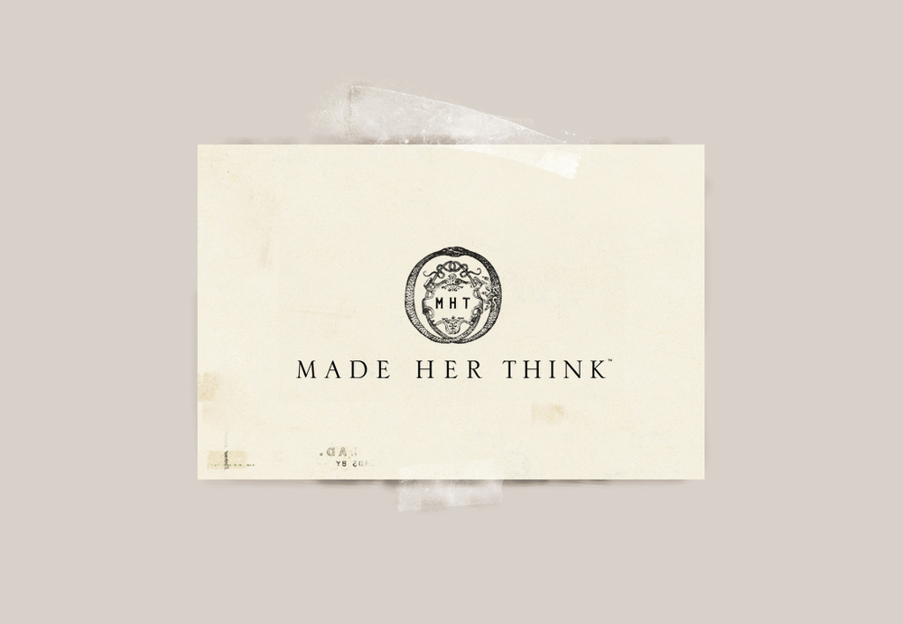 Made Her Think Logo.jpg