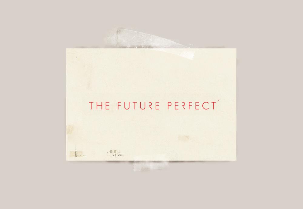 The Future Perfect.jpg
