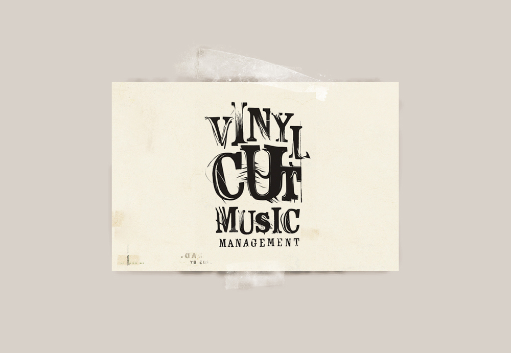 Vinyl Cut Logo.jpg