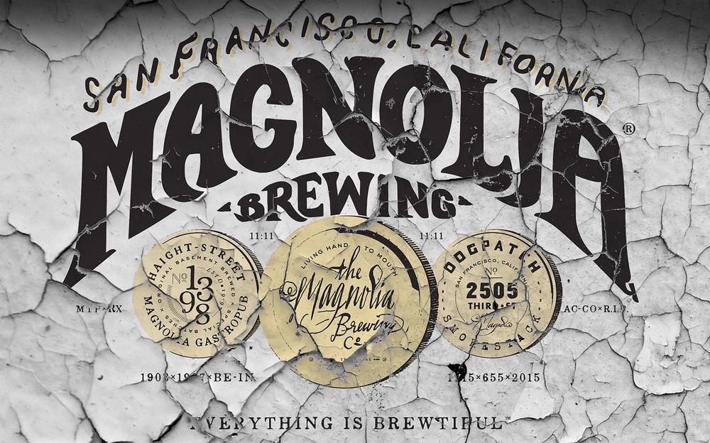 Magnolia Brewing logo Wall 1500px.jpg