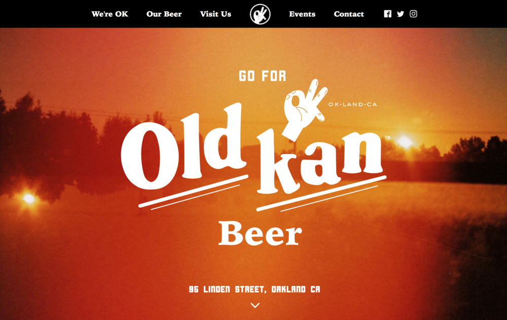 Old Kan Beer Logo.png