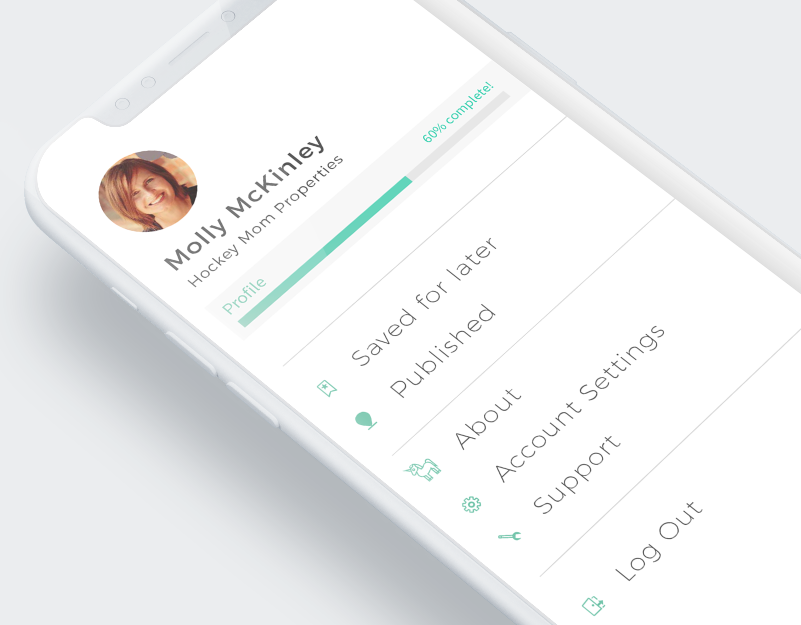3 Relola Mobile UX Profile.png