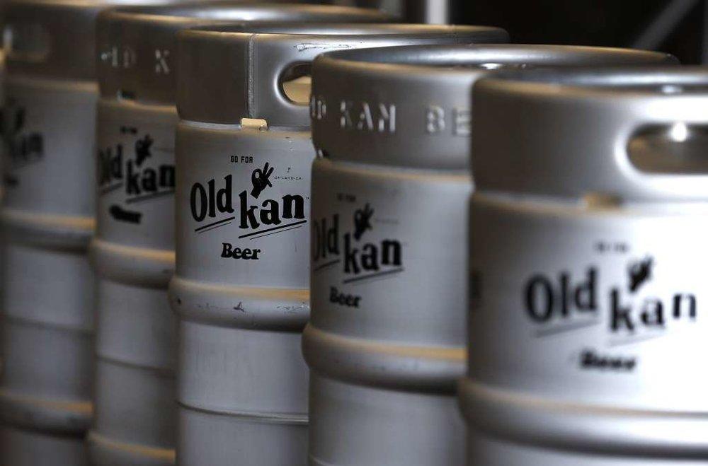 Old Kan Logo Branding.jpg
