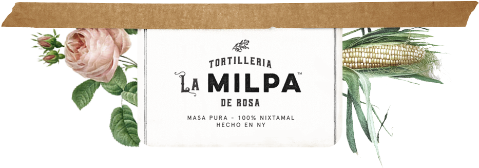 La Milpa de Rosa Web-TopLogo Transback tape.png